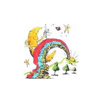 Rainbow-Fabrics & Crafts