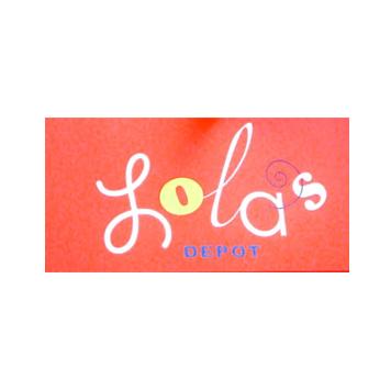 Lolas Depot