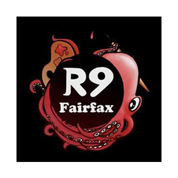 Revolution 9 Fairfax