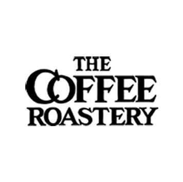 The Coffee Roastery, Fairfax