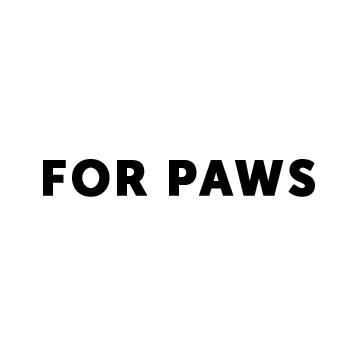 Pet supplies and Cat Adoption