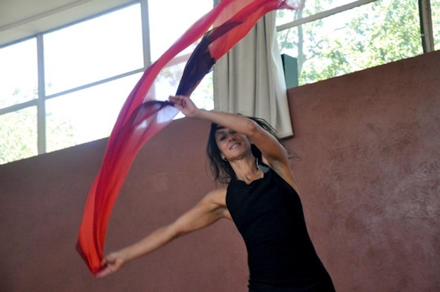 Sol Yoga Studio